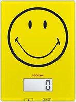 Soehnle Smiley Happy 66301