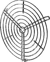 Helios Ventilatoren SGR 100