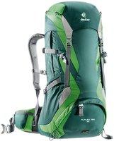 Deuter Futura Pro 36 forest/emerald