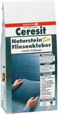 Ceresit Naturstein spezial flexibel 3,6 kg (CNS4)
