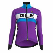 Alé Bikewear Graphics PRR Bering Jersey Women