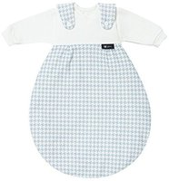 Alvi Baby Mäxchen Pepita 3-teilig 62/68