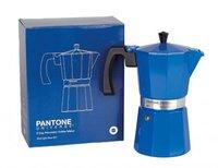 Alessi Pantone Espresso Maker