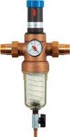 Cornat Rückspülfilter T597111 1