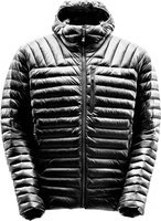 The North Face Herren L3 Jacke