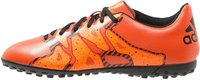Adidas X15.4 TF bold orange/white/solar orange