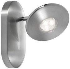 Kavo Parts LED Wandspot 564101710