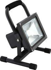 Globo Lighting Projecteur 34112