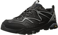 Merrell Capra Sport GTX Men black/wild dove