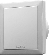 Helios Ventilatoren MiniVent M1/150 (0-10V)
