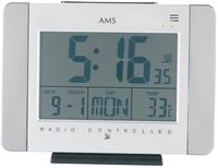 AMS-Uhrenfabrik 5126