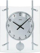 AMS-Uhrenfabrik 137