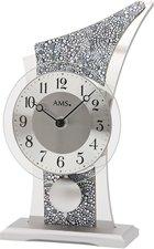 AMS-Uhrenfabrik 1136