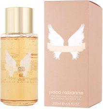 Paco Rabanne Paco Rabanne Olympéa Shower Gel (200 ml)