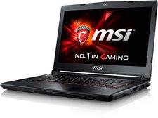 MSI GS40-6QE