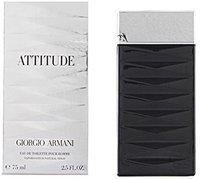 Armani Attitude Eau de Toilette (75 ml)