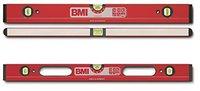 BMI Robust 698 / 50 cm