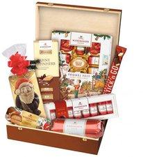Niederegger Süße Kiste (850 g)