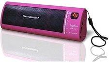 Pure Acoustics hipbox GTX-24B
