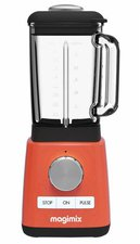 Magimix Le Blender Orange (11616)