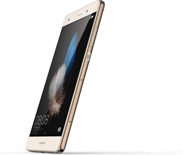 Media Markt Iphone  Preis Ohne Vertrag