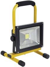 Segula LED-Arbeitsleuchte (50741)