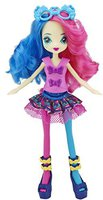 Hasbro My Little Pony Equestria Girls Sweetie Drops