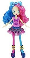 Hasbro My Little Pony Equestria Girls Sweetie Drops