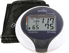 Scala SC 7530