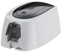 Durable Duracard ID 300