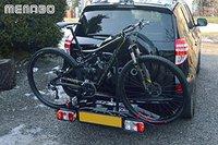 Rameder Naos Eco 2 Räder