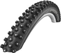 Schwalbe 29 x 2,25 (57-622) (Performance Line)