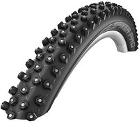Schwalbe Ice Spiker Pro 26 x 2,10 (54-559) (Performance Line)