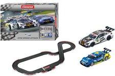 Carrera Evolution DTM Speed Attack