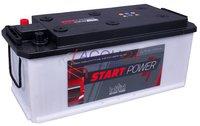 IntAct Start Power 12V 180Ah (68034)