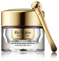 Estee Lauder Re-Nutriv Ultimate Diamond Augencreme (15ml)