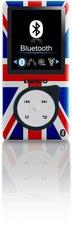Lenco Xemio 658 4GB UK