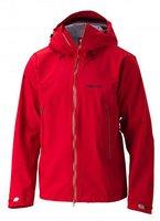 Marmot Cerro Torre Jacket Team Red