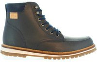 Lacoste Montbard Boot (30SRM0017)