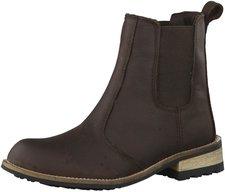 Kodiak Boots Alma