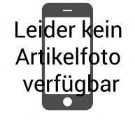 Wiko Pulp 4G schwarz ohne Vertrag