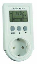 McPower EM-5000