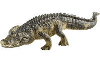 Schleich Alligator (14727)