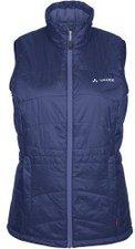 Vaude Women's Sulit Insulation Vest