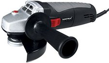 Matrix EM-AG 900-125-1