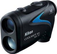 Nikon Coolshot 40 i