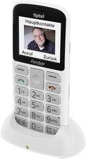Tiptel Ergophone 6181 ohne Vertrag