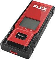 Flex ADM 30