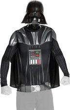 Rubies Darth Vader Dress up Adult M (3880678)