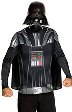 Rubies Darth Vader Dress up Adult L (3880678)